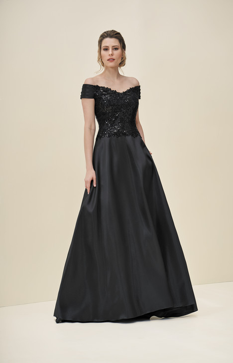 J195065 Mother of the Bride                              dress by Jade by Jasmine