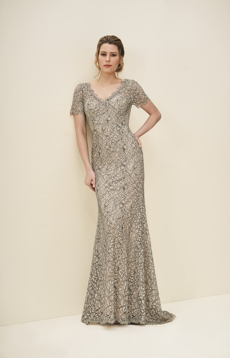J195069 Mother of the Bride                              dress by Jade by Jasmine