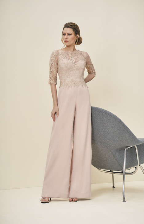 J195071 Mother of the Bride                              dress by Jade by Jasmine