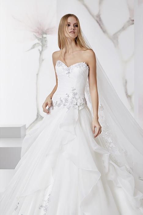 JOAB18500 Wedding                                          dress by Jolies