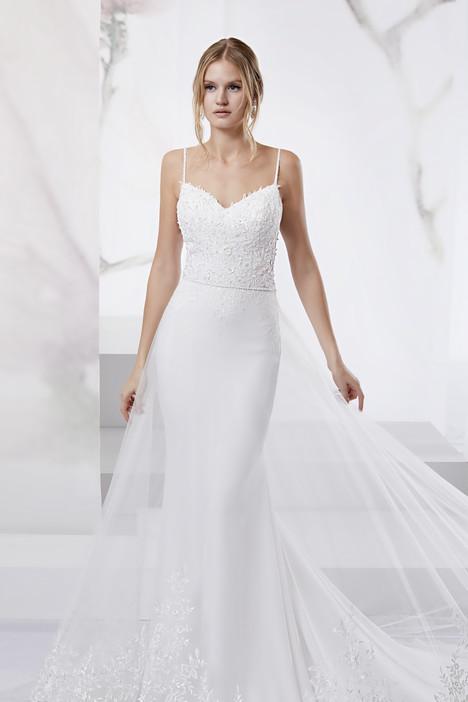 JOAB18525 Wedding dress by Jolies