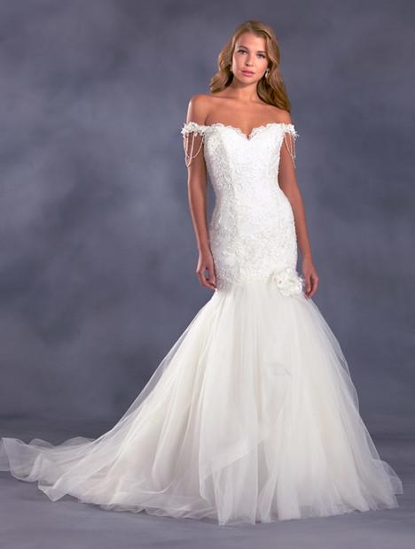 279 Wedding                                          dress by Alfred Angelo : Disney Fairy Tale Bridal