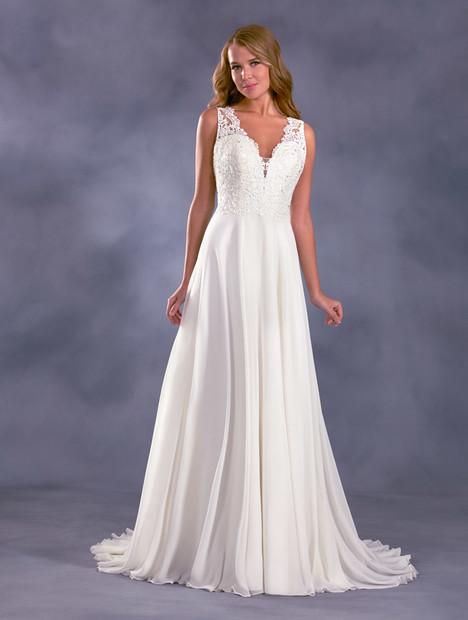 280 Wedding                                          dress by Alfred Angelo : Disney Fairy Tale Bridal