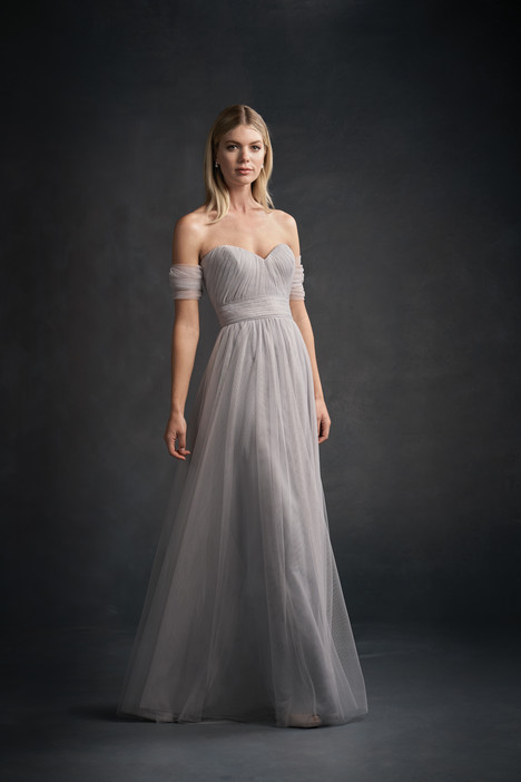 L194052 Bridesmaids                                      dress by Jasmine : Belsoie