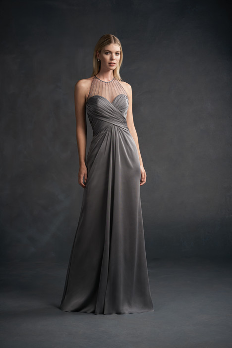 L194054 Bridesmaids                                      dress by Jasmine : Belsoie