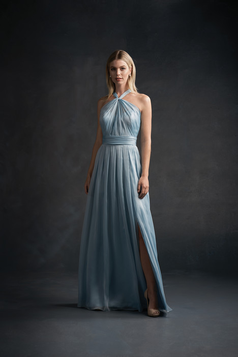 L194055 Bridesmaids                                      dress by Jasmine : Belsoie