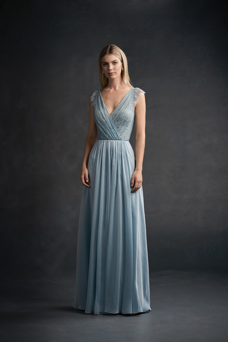 L194057 Bridesmaids                                      dress by Jasmine : Belsoie