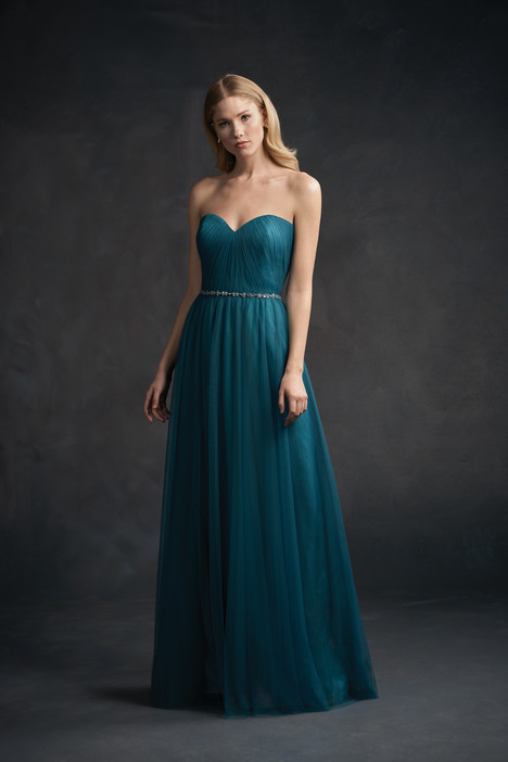 L194058 Bridesmaids                                      dress by Jasmine : Belsoie