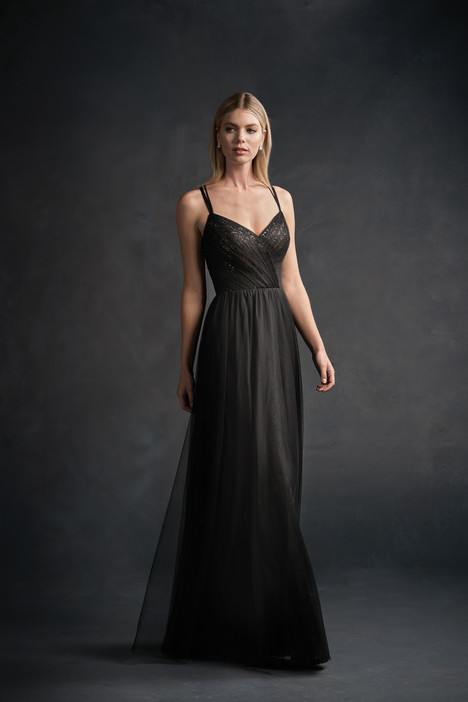 L194059 Bridesmaids                                      dress by Jasmine : Belsoie