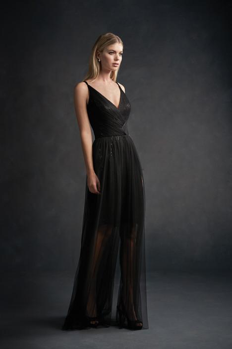L194064 Bridesmaids                                      dress by Jasmine : Belsoie