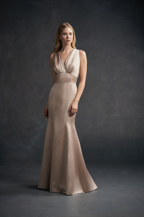 L194065 Bridesmaids                                      dress by Jasmine : Belsoie
