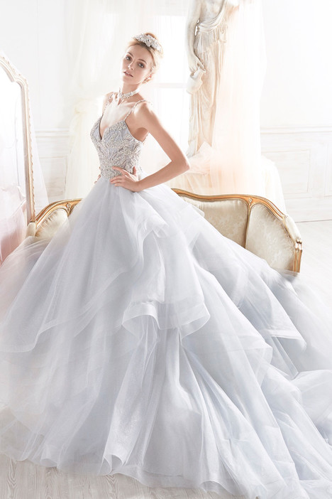 info for 63776 af993 NIAB18130 Wedding Dress by Nicole Spose | The Dressfinder ...