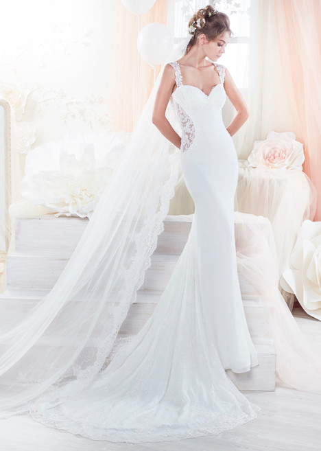 COAB18252 gown from the 2018 Colet collection, as seen on dressfinder.ca