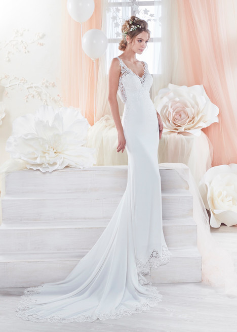COAB18259 gown from the 2018 Colet collection, as seen on dressfinder.ca