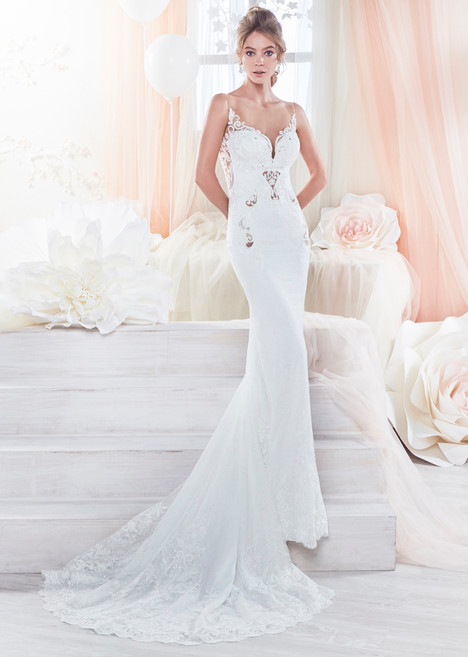 COAB18262 gown from the 2018 Colet collection, as seen on dressfinder.ca