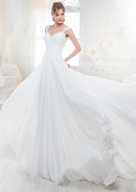 COAB18294 gown from the 2018 Colet collection, as seen on dressfinder.ca