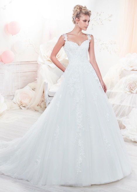 COAB18296 gown from the 2018 Colet collection, as seen on dressfinder.ca