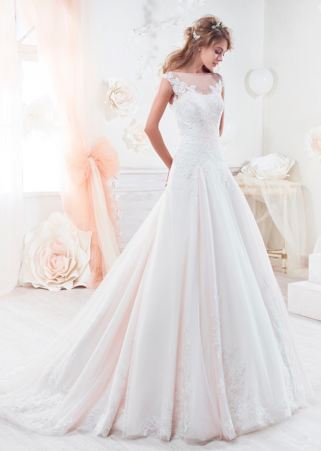 COAB18304 gown from the 2018 Colet collection, as seen on dressfinder.ca