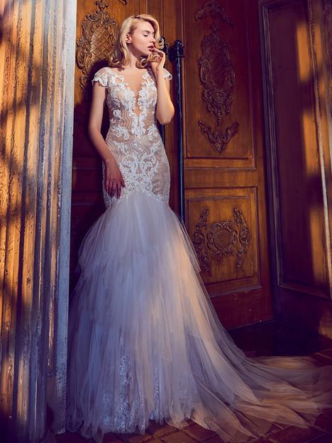 17259 Wedding                                          dress by Calla Blanche
