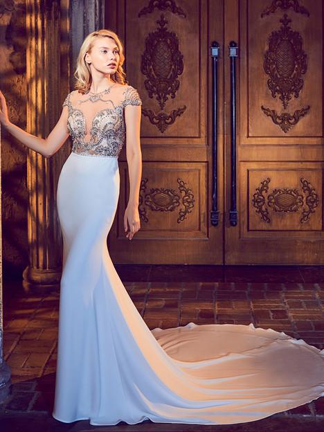 17263 Wedding                                          dress by Calla Blanche