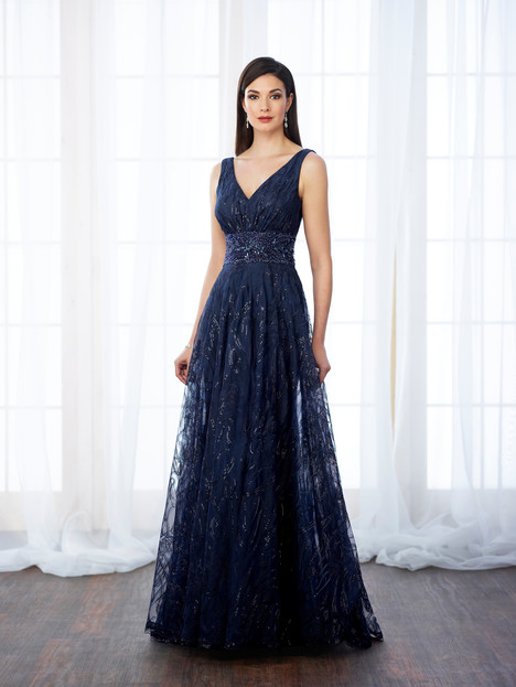 217645 Mother of the Bride dress by Cameron Blake