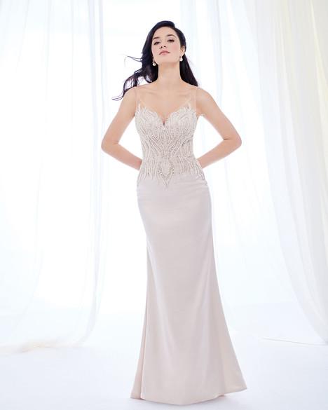 BE409 Wedding                                          dress by Ella Rosa