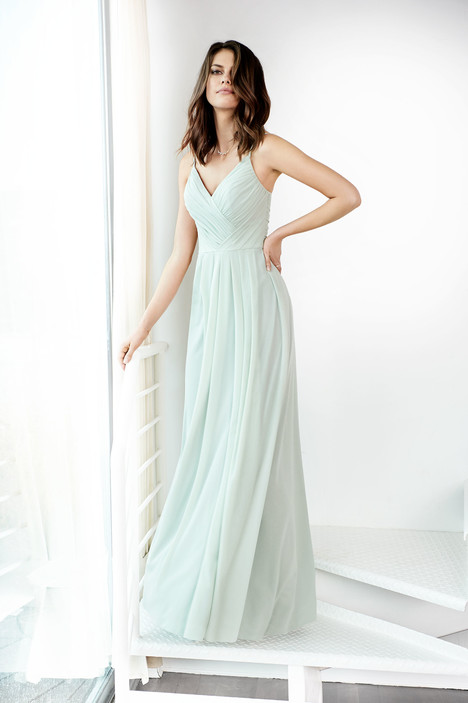 5294L Bridesmaids                                      dress by Colour by Kenneth Winston