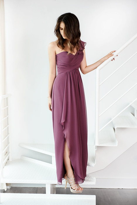 5295L Bridesmaids                                      dress by Colour by Kenneth Winston