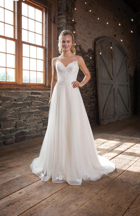 1115 Wedding                                          dress by Sweetheart