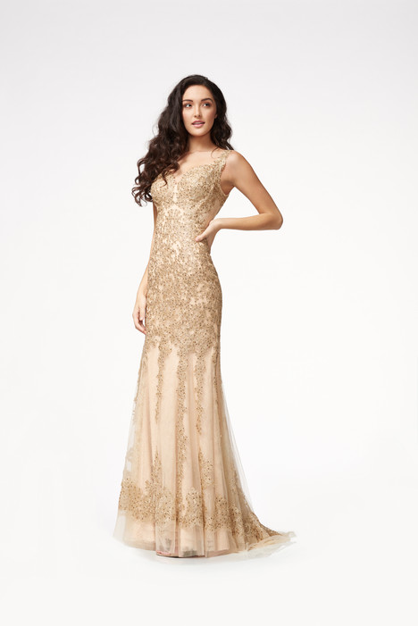 CL21712 Prom                                             dress by Colette by Mon Cheri