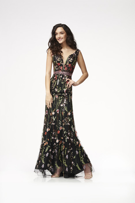 CL21730 Prom                                             dress by Colette by Mon Cheri