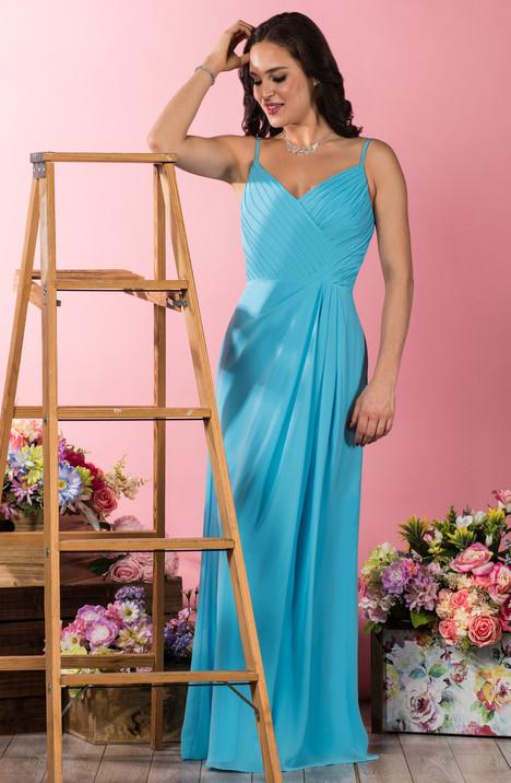 6605 Bridesmaids                                      dress by Bridalane : Tutto Bene