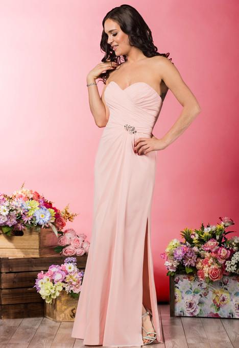 6606 Bridesmaids                                      dress by Bridalane : Tutto Bene