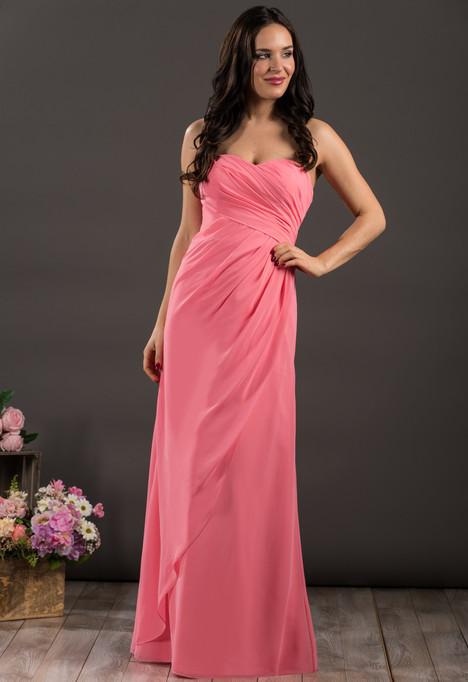 6607 Bridesmaids                                      dress by Bridalane : Tutto Bene