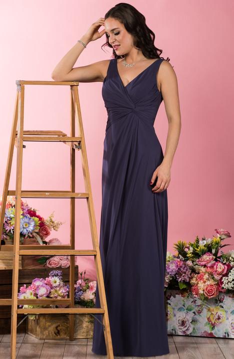 6608 Bridesmaids                                      dress by Bridalane : Tutto Bene