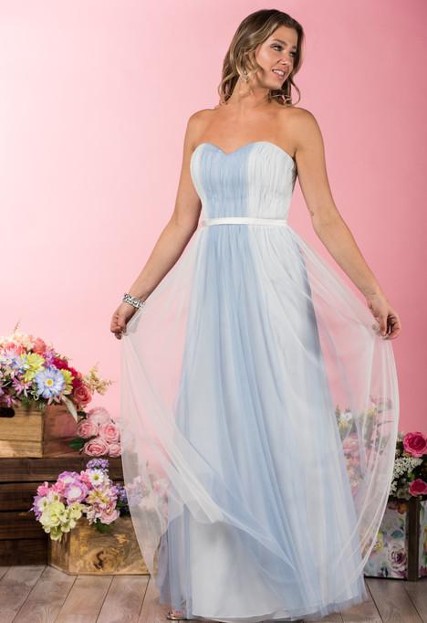 6609 Bridesmaids                                      dress by Bridalane : Tutto Bene