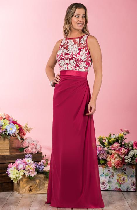 6611 Bridesmaids                                      dress by Bridalane : Tutto Bene