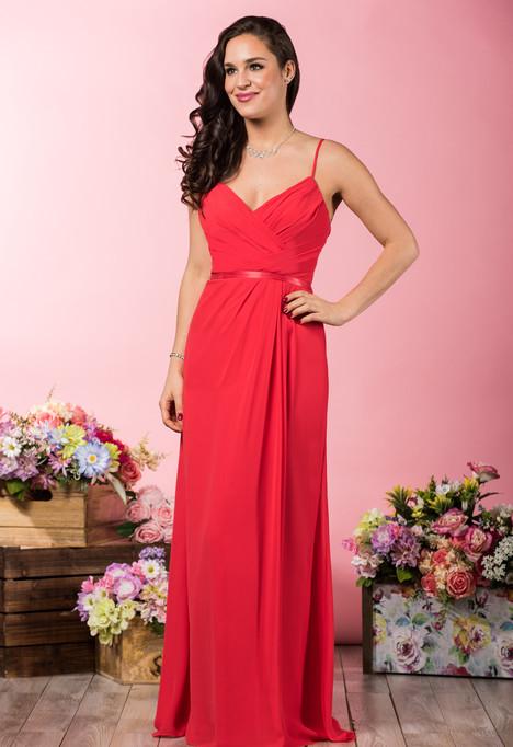 6612 Bridesmaids                                      dress by Bridalane : Tutto Bene