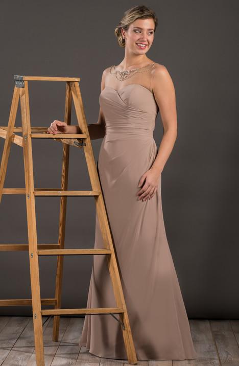 66602 Bridesmaids                                      dress by Bridalane : Tutto Bene