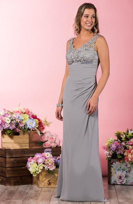 66604 Bridesmaids                                      dress by Bridalane : Tutto Bene