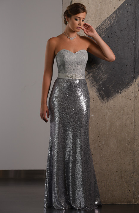 NT-172 Bridesmaids                                      dress by Bridalane: Nite Time