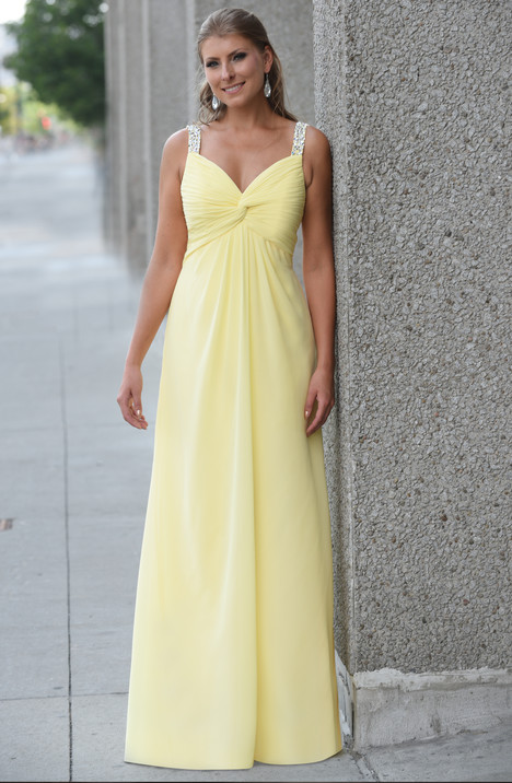 NT-186 Bridesmaids                                      dress by Bridalane: Nite Time