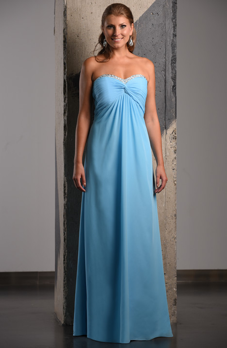 NT-188 Bridesmaids                                      dress by Bridalane: Nite Time