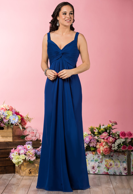 NT-206 Bridesmaids                                      dress by Bridalane: Nite Time