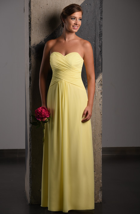 NT-207 Bridesmaids                                      dress by Bridalane: Nite Time