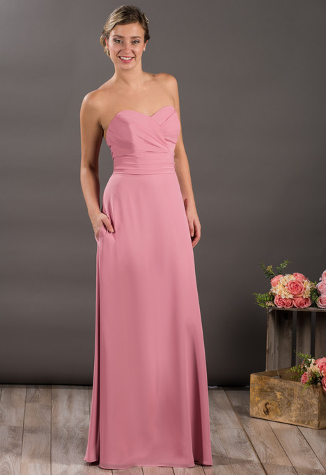 NT-208 Bridesmaids                                      dress by Bridalane: Nite Time