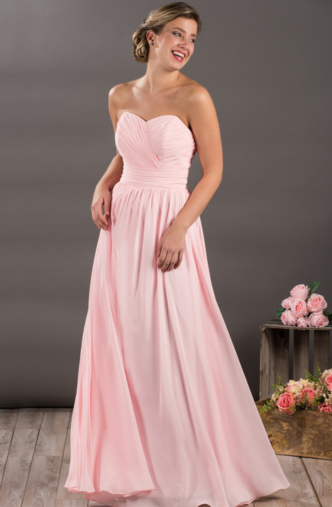 NT-209 Bridesmaids                                      dress by Bridalane: Nite Time