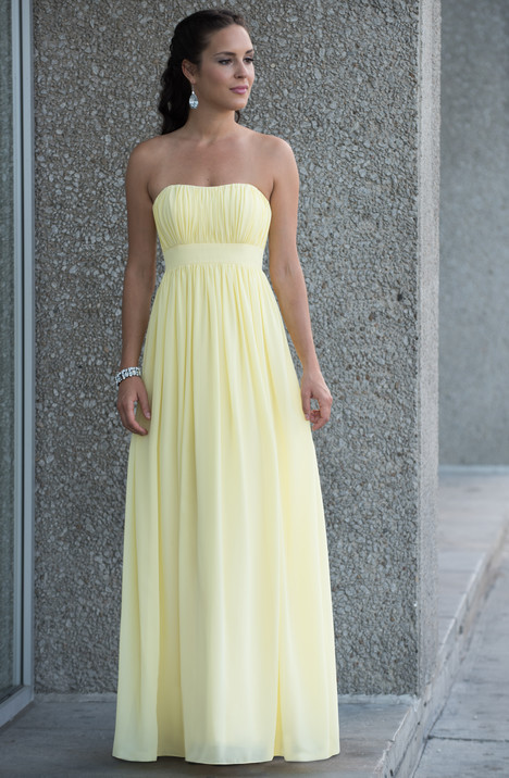 NT-210 Bridesmaids                                      dress by Bridalane: Nite Time