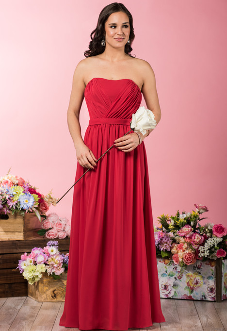 NT-211 Bridesmaids                                      dress by Bridalane: Nite Time