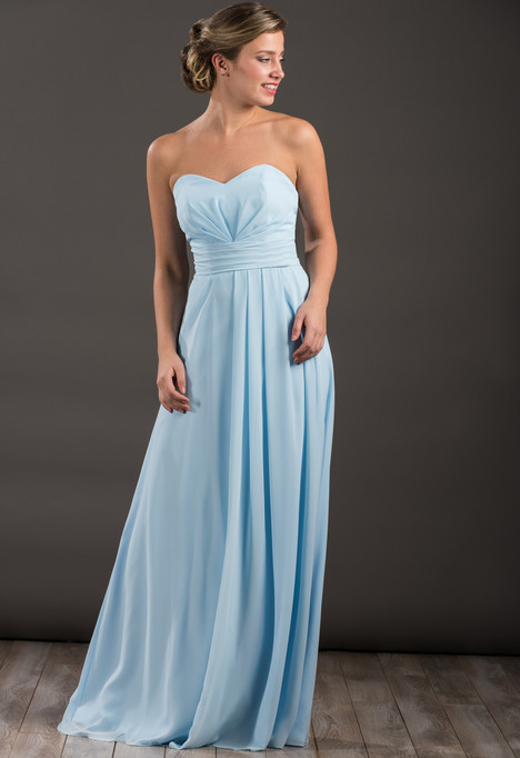 NT-213 Bridesmaids                                      dress by Bridalane: Nite Time